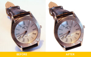 Clipping-Path-after-Before