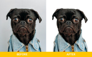 Photo-Masking-before-after